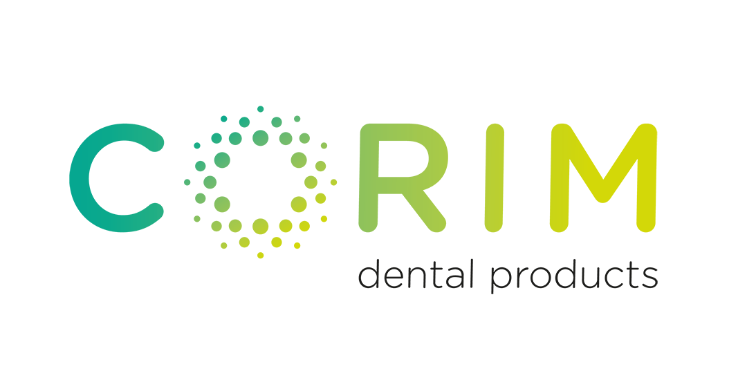 Corim Dental logo
