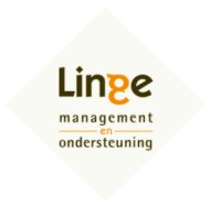 Lingemanagement